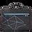 Thumbnail: Laptop Briefcase