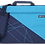 Thumbnail: Laptop Breifcase 15.6