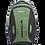 Thumbnail: New Laptop Backpack