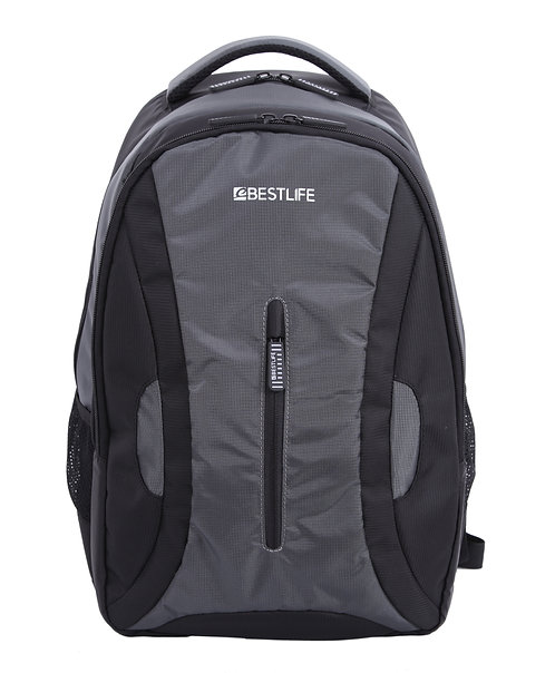 New Laptop Backpack