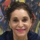 Aronita Rosenblatt.jpg