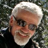 John Frachella.jpg