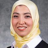 Dr Amal.png