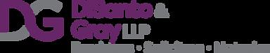 D&G_Logo_Colour.png