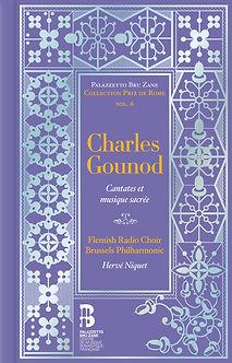 GOUNOD-Prix-de-Rome-front-cover.jpg