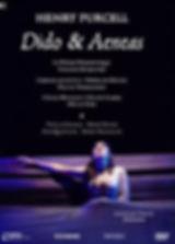 Dido-et-aeneas-DVD.jpg