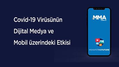 covid19-report-cover.jpg