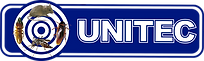 UNITECpng_edited.png