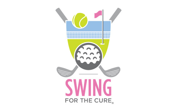 Susan G. Komen Swing For The Cure