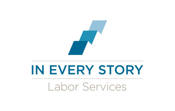 In Every Story Labor Services
