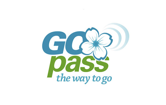 North Carolina Go Pass