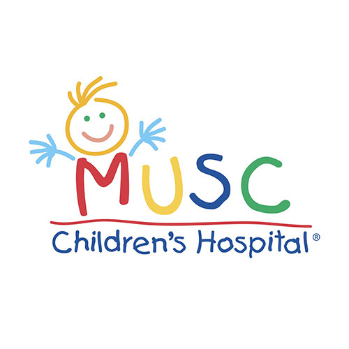 MUSC Children's Hospital
