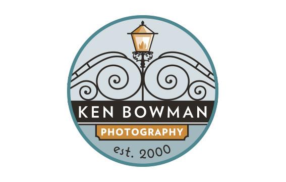 Ken Bowman Photography