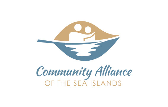 Community Alliance of the Sea Islands