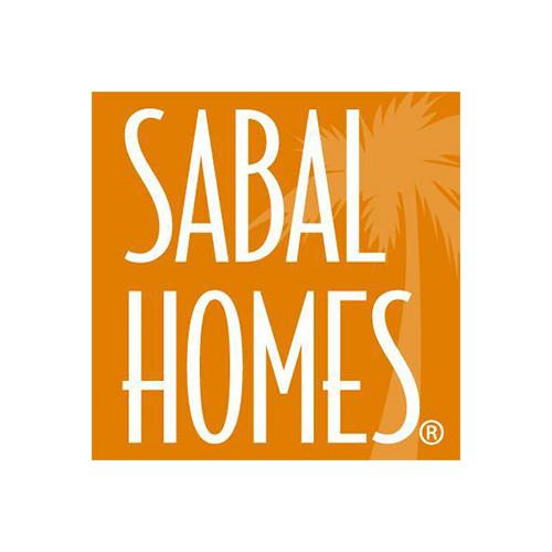 Sabal Homes
