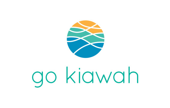 Go Kiawah