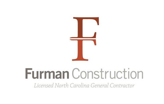Furman Construction