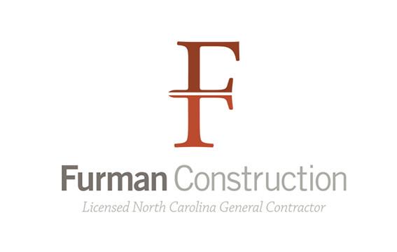 Furman Construction