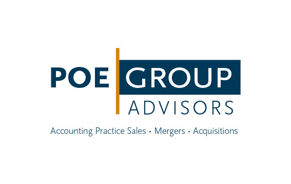 Poe Group Advisors