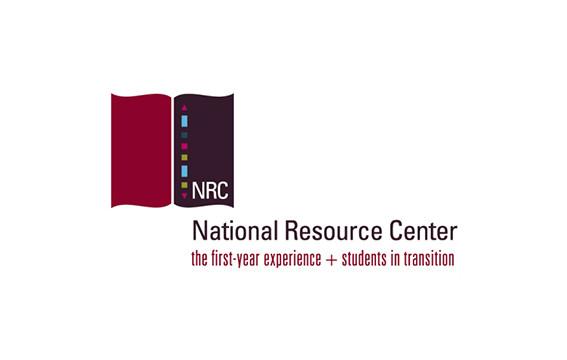 National Resource Center