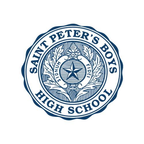 St. Peter's Boy's High School
