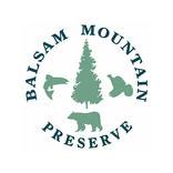 Balsam Mountain Preserve