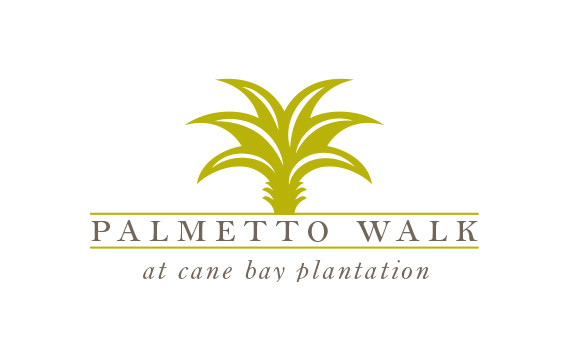 Palmetto Walk at Cane Bay Plantation