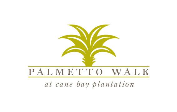 Palmetto Walk at Cane Bay Plantation