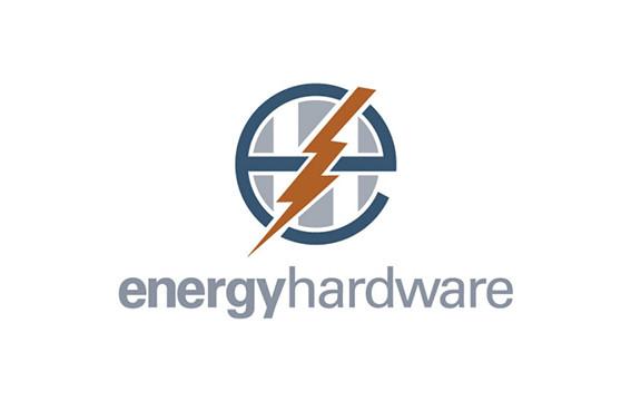 Energy Hardware
