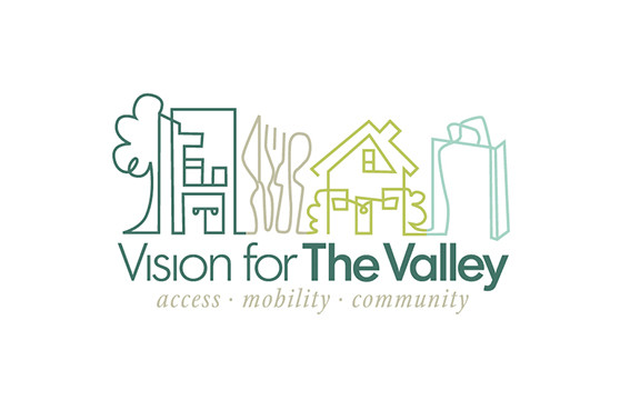 Crabtree Valley - Vision for The Valley