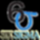 Six Sigma Logo.png