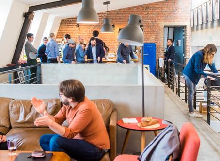Post Covid : des Start-Up à vendre !