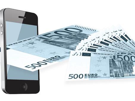 L'Euro-digital sera-t-il bienveillant ?