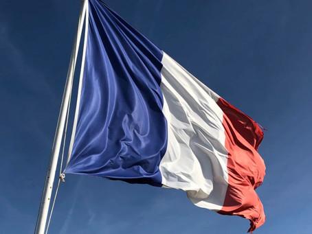 Pour une « Force France » face au Covid19 !