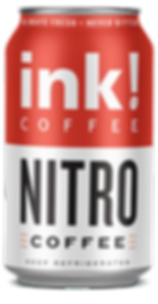 Ink! Nito Coffee