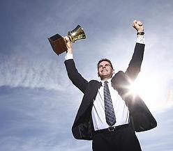 bulletin employee-recognition-success.jp