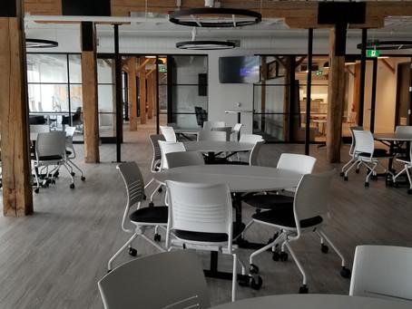 Architect, Interior Design and Decorating: Real Talk