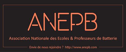 anepb new logo.png