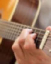 cours de guitare.jpg