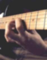 _cours_guitare-electrique.jpg
