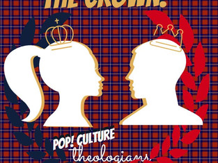 The Crown: Season 4, Episode 5   Fagan