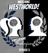 WestWorld Season 3, Episode 5: Genre