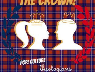 The Crown: Season 4, Episode 7 | The Hereditary Principle