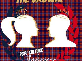 The Crown: Season 4, Episode 2   The Balmoral Test
