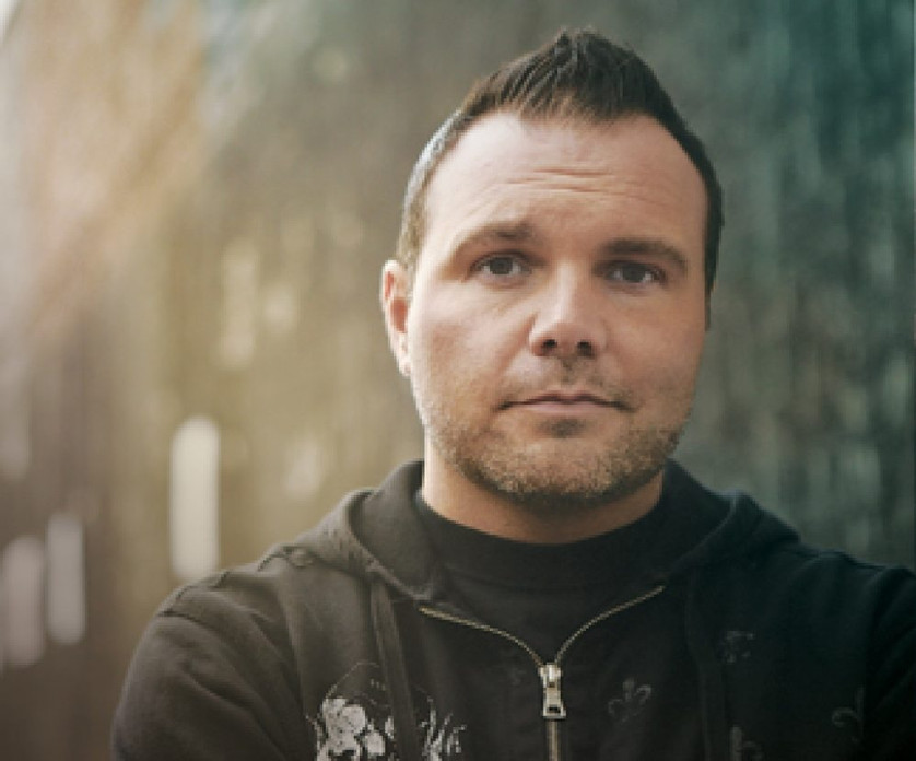 Mark Driscoll and Toxic Christian Masculinity
