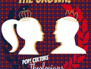 The Crown: Season 4, Episode 4   Favourites