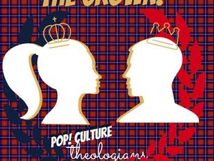 The Crown: Season 4, Episode 1   Gold Stick