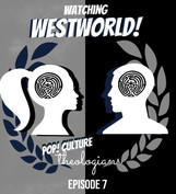 WestWorld Season 3, Episode 7: Passed Pawn