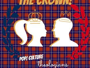 The Crown: Season 4, Episode 8 | 48:1