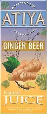 Ginger Label.jpg